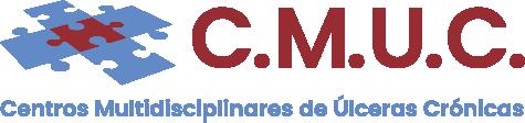 CMUC Málaga